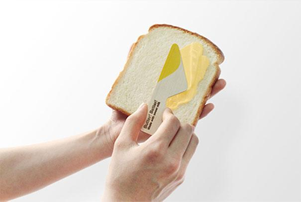 24 Creative Packaging Designs That Practically Sell Themselves
