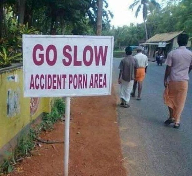 35 Photos That Prove Punctuation And Grammar Is VERY Important