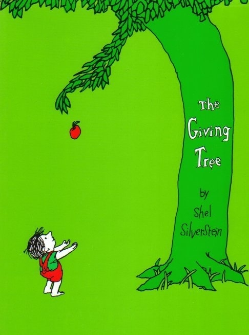 15 Popular Children's Books That Have Been Banned In America