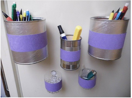 31 Simple DIY Projects That Will Make Your House Completely Awesome