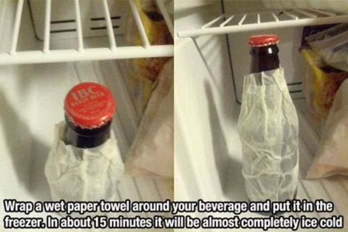 42 Awesome Life Hacks That Will Simplify Your Life
