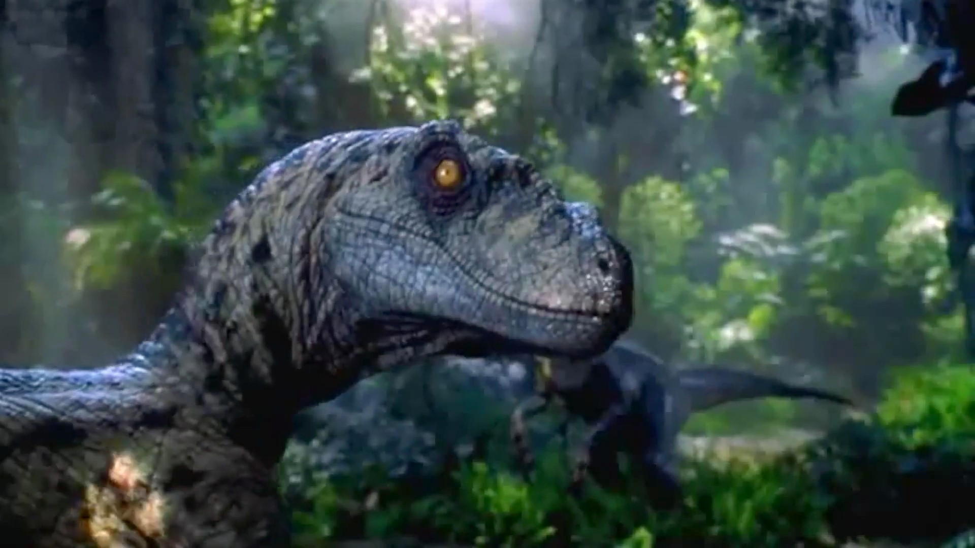 27 Facts You Might Not Know About Jurassic Park