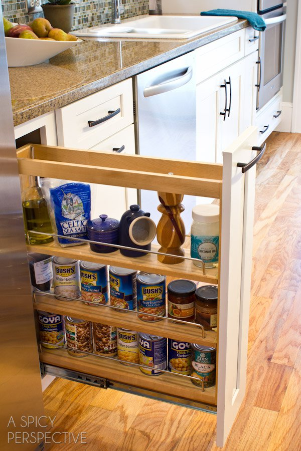 17 DIY Storage Hacks That Will Improve Your Home