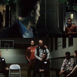 27 Facts About 'Fight Club' That You Shouldn't Talk About