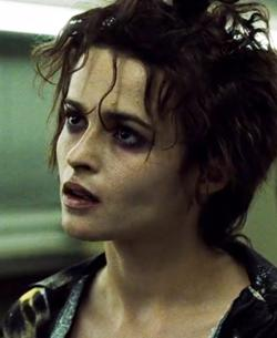 Here Are 27 Facts About 'Fight Club' That You Had No Idea About