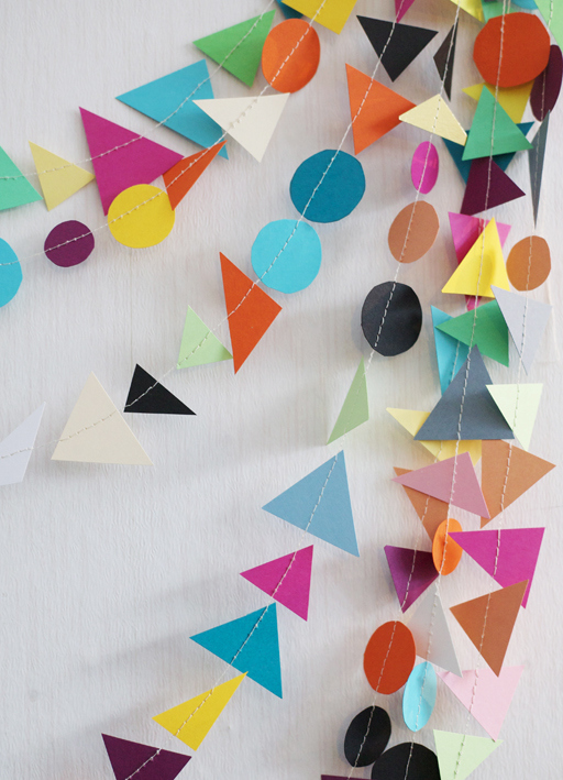 39 DIY Projects That Are So Simple That Even I Can Do Them