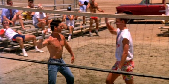 27 Facts About 'Top Gun' That You Had No Idea About