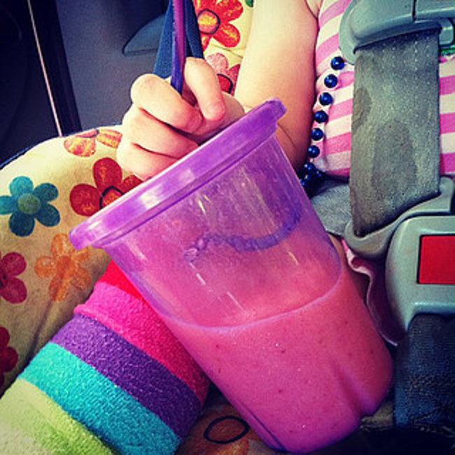 28 Of The Best Parenting Hacks Ever