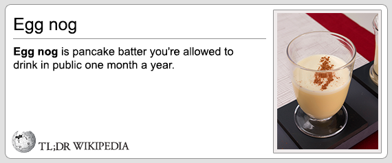 37 Hilarious Wikipedia Edits By Internet Vandals