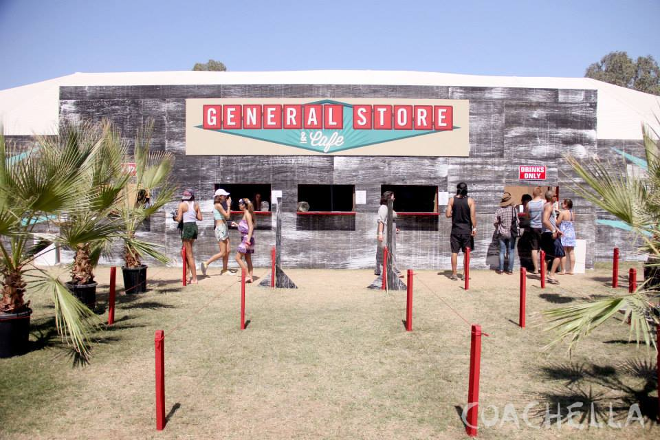 20 Facts About Coachella That You Didn't Know About