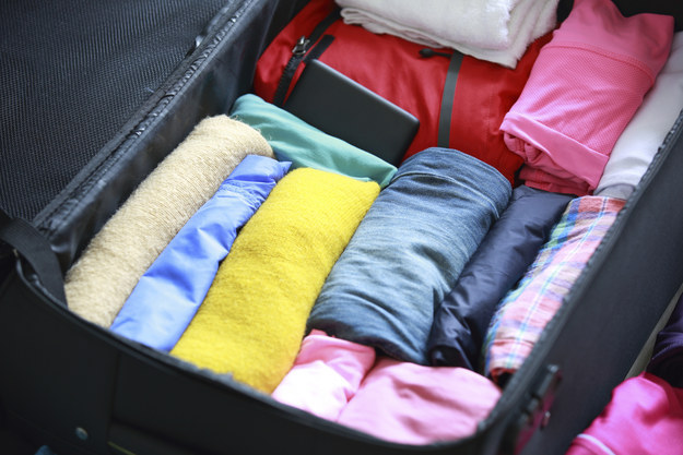 26 Of The Best Travel Hacks That May Change Your Life
