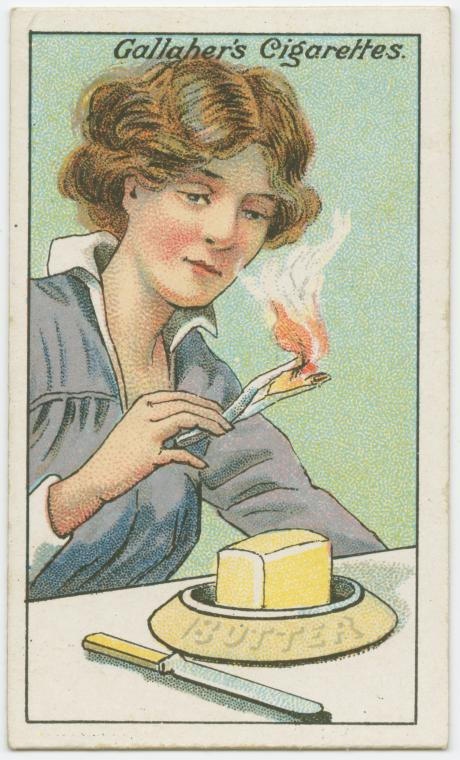 40 Vintage Life Hacks From 100 Years Ago That Are Surprisingly Still Useful Today