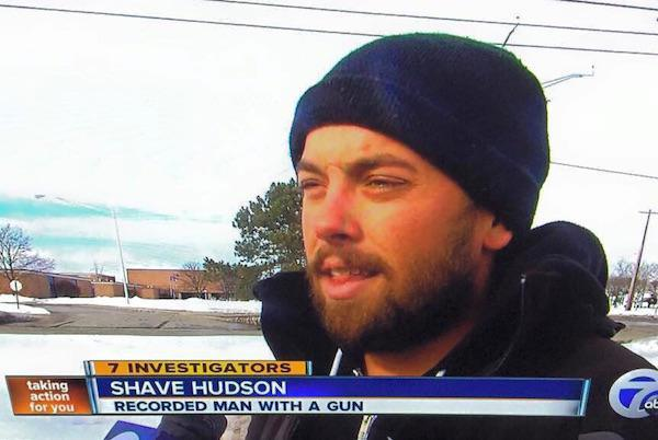 25 Of The Top News Reporting Fails Ever