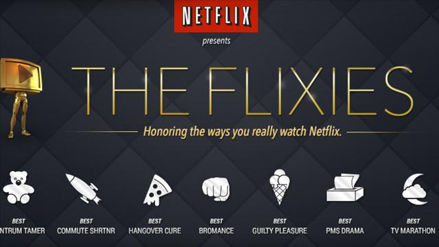 Here Are 24 Surprising Facts About Netflix That You Had No Idea About