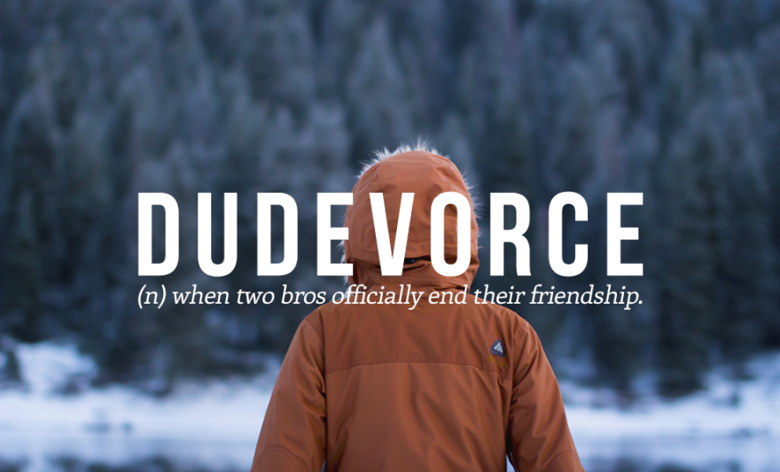 29 Brilliant New Words That Should Be Added To The Dictionary ASAP