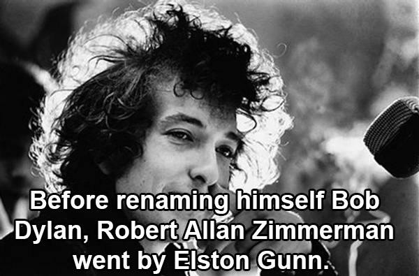 29 Wild Facts About Rock & Roll That You Need To Know