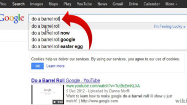 20 Hidden Google Tricks That Will Change The Way You Search