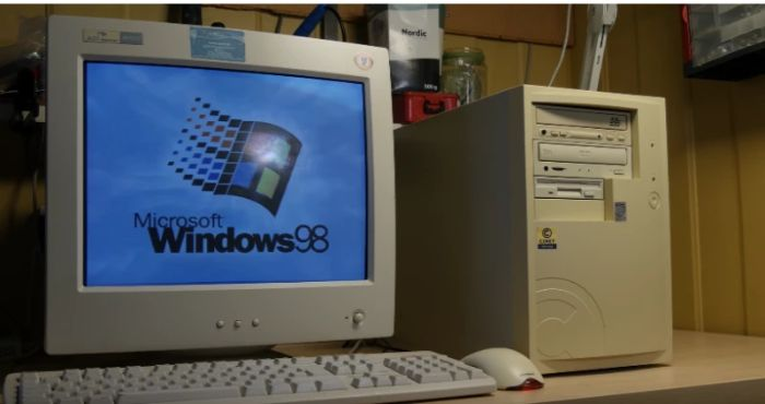 50 Struggles That Only 90's Kids Remember All Too Well
