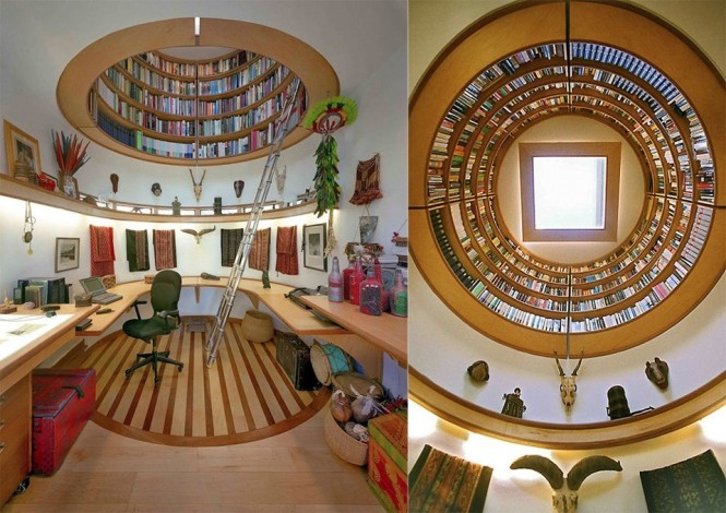 31 Awesome Ideas To Make Your House Amazing