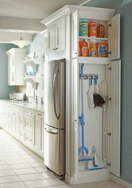 30 Simple DIY Things Will Make Your Home Awesome