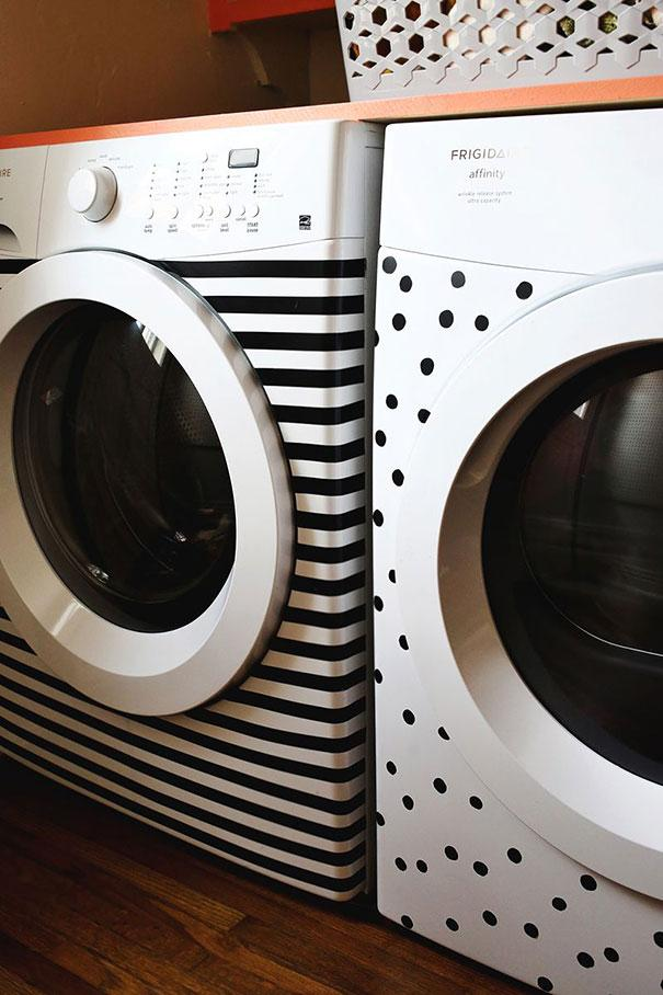 23 Creative Ways To Hide Eyesores In Your House