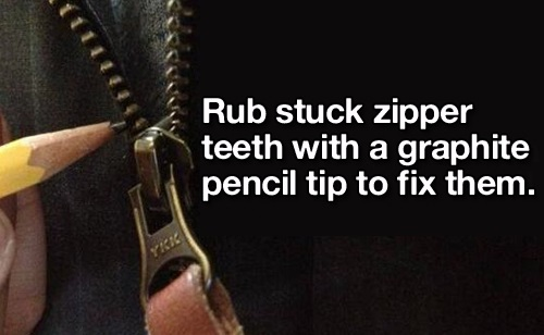 24 Simple Life Hacks That Will Change Your Life