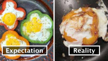 17 Pinterest Fails That Are So Terrible It's Impossible Not To Laugh At