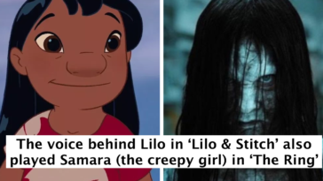 23 Disney Movie Facts And Secrets That You Probably Had No Idea About