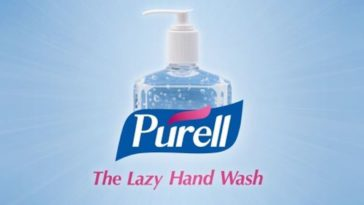 33 Hilarious Advertising Slogans If They Were Honest